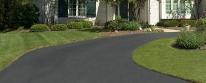 Tar And Chip Paving Services in North Carolina